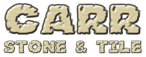 carr-stone-new-orleans-logo