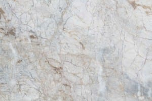 new-orleans-stone-and-tile-background