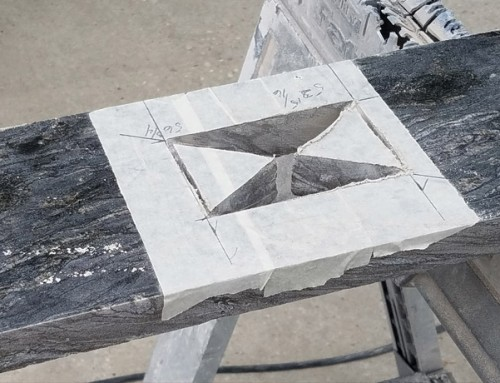 What Makes A Good Stone Fabricator?