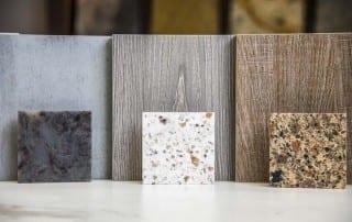 Carr stone & Tile Stone Flooring