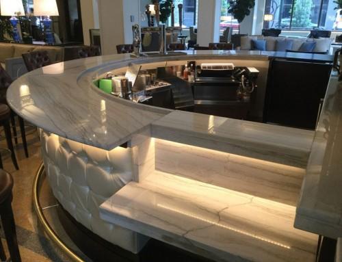 NOPSI Hotel Bar
