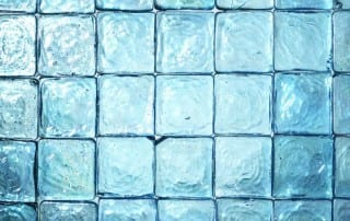 Carr Stone & Tile - Glass Tile