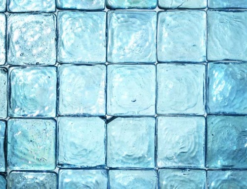Best Ways To Maintain Glass Tile