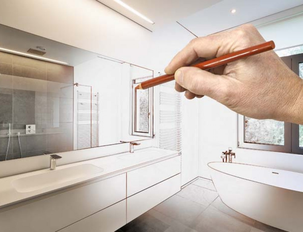 WHAT ARE THE BENEFITS OF REMODELING YOUR BATHROOM?