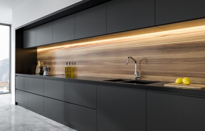 Carr Kitchen Design 2019 Kitchen Countertop Trends