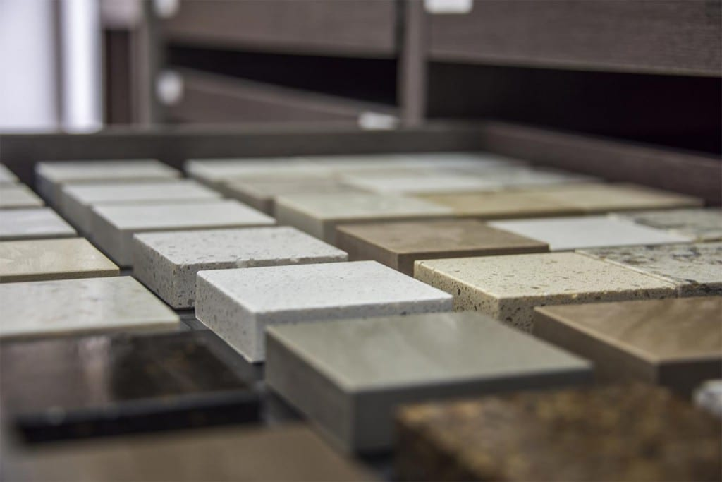 Carr Stone & Tile Products