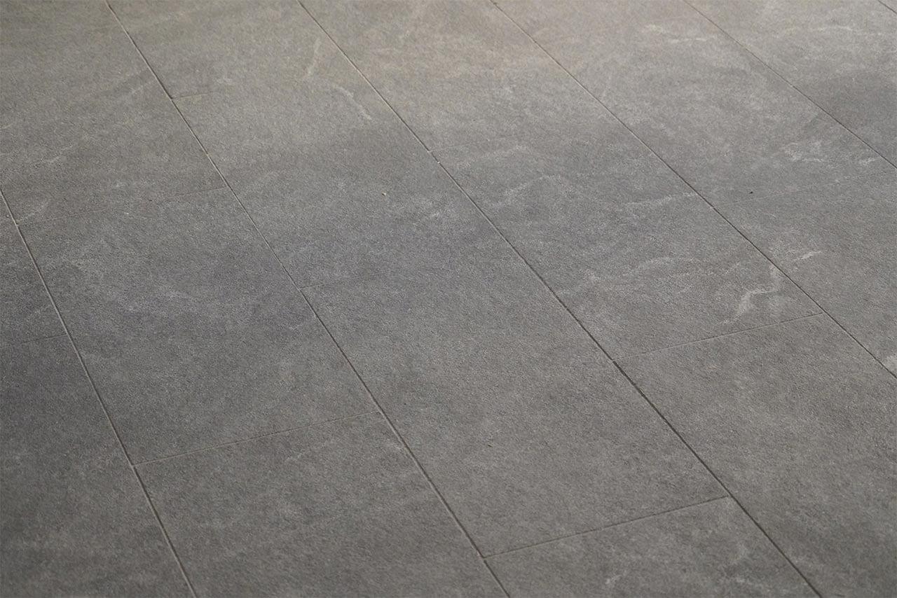 Slate Tile | Carr Stone & Tile